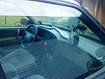 Saab 9000 CSE 2.3 Turbo