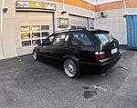 BMW 328 E36 Touring