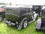Buick 27