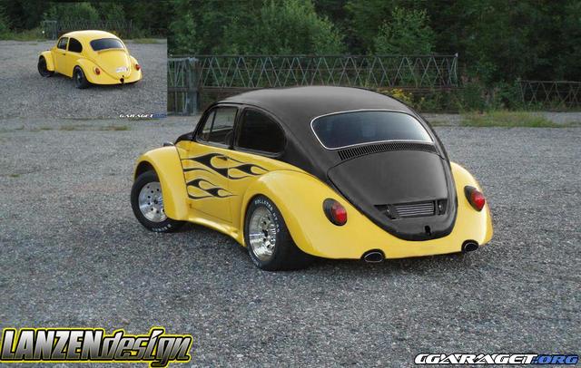 Garaget volkswagen 1500 1967 for Garage volkswagen paris 13