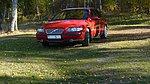 Volvo S60T5