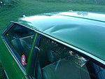 Toyota Corolla KE50 Liftback