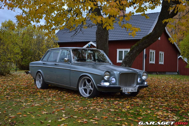 Volvo 164 Rim Change Advice Pics Thoughts Retro Rides