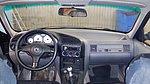 BMW E36 320i