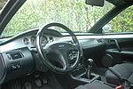 Fiat Coupé 20VT