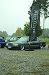 Mercedes 190e 3,0T