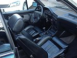 BMW 329i Cabriolet