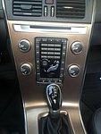 Volvo Xc60 D4 Awd Classic Summum