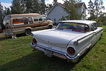 Ford Custom 300