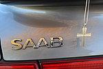 Saab 93 SPORT E 2,0T