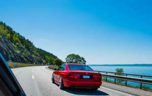 BMW 840/6