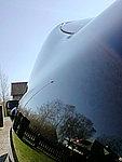 Saab 9-5 2.0t