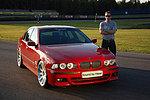BMW 530iM
