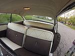 Edsel Pacer