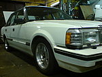 Toyota Crown MS123