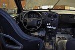 Saab 9000 Aero 2,5T