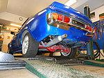 Toyota Celica ST 2000