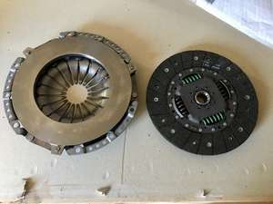 Saab 9-5 Vector SS 2,0t Biopower