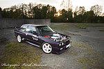 BMW 325 E30