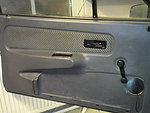 Ford Fiesta 1,1 liter cl