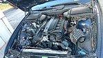 BMW 523i e39