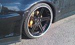 Nissan Skyline R34 GTR V-spec
