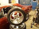 """Plymouth GTX  440"""""""