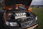 Volvo XC70 V8