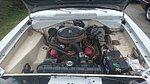 Plymouth Barracuda formula s