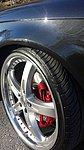 Audi A4 Avant Q 2.0 TDI S-Line