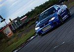 Nissan Skyline R34 GTR V-spec UK