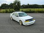 Saab 9000 FICH