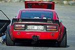 Datsun 240z S30
