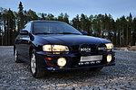 Subaru Impreza 2.0 RX