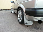 Volkswagen Golf II CL