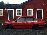 Volvo 744-883