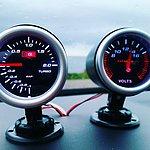 Honda Accord Tourer i-CTDi