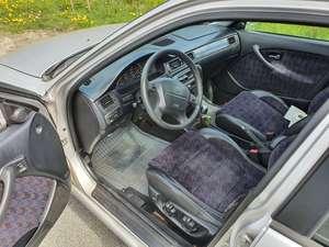Honda Civic Aerodeck VTI