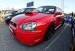 "Subaru Impreza WRX STI ""PSE"""