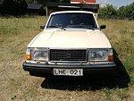 Volvo 1982