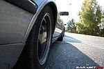 Saab 9000 2,3t