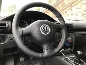 Volkswagen Passat V5 Highline