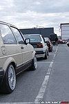 Volkswagen JETTA 19E