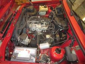 Volvo 360 GLT