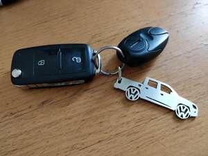 Volkswagen Amarok 2.0BiTDI 4motion