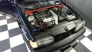 Volvo 850 T5