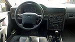 Volvo 855 T-5R