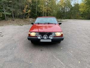 Volvo 940 S 2.3