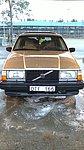 Volvo 745 glt 16v