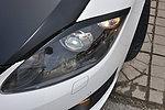 Seat Cupra R600